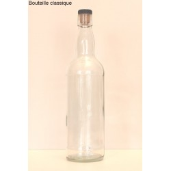 Carafe à Whisky Bouteille