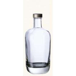 Carafe à whisky Sumo