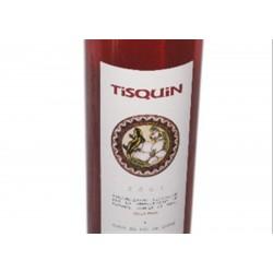 Tisquin : produit régional