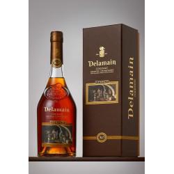 Cognac Delamain Vesper XO