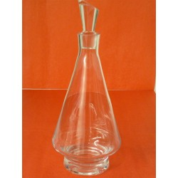 Carafe Bellissimo