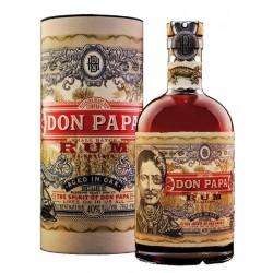 Rum Don Papa - Philippines
