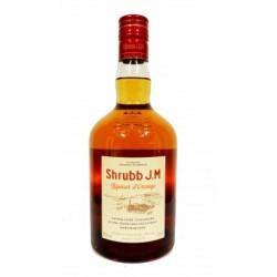 SHRUBB JM