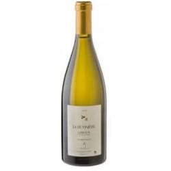 Limoux La Butinière Chardonnay - Anne de Joyeuse