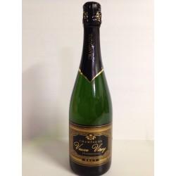 Champagne Veuve Virey Brut 75 cl