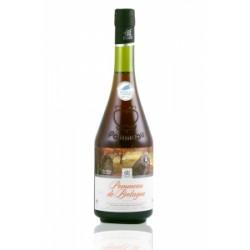 Pommeau de Bretagne - Distillerie des Menhirs