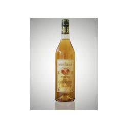 Pineau des Charentes Blanc Le Maine Giraud