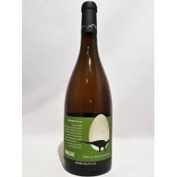 Vin de Pays d'Oc Rhabdodon Mauzac  Domaine Anne de Joyeuse