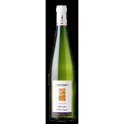 Silvaner Affenberg vieilles vignes - Fritz-Schmitt