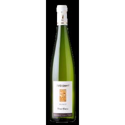 Pinot Blanc Affenberg - Fritz-Schmitt