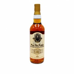 MAC NA MARA Gaelic Scotch Whisky