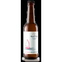 Hop'Timiste session IPA - Brasserie Nautica