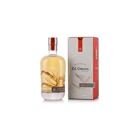 ED GWENN  distillerie des Menhirs