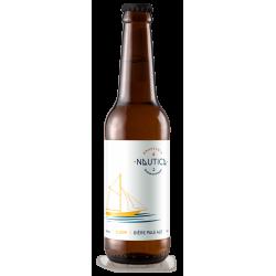 SLOOP blonde - Brasserie Nautica
