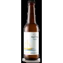 SLOOP blonde 75 Cl - Brasserie Nautica