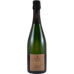 Champagne Charpentier Terre d'Argile