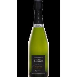 Champagne Vincent Couche - Sélection Parcellaire