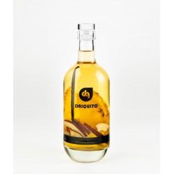 RHUM ARRANGE DAIQUITO - Ananas Noix de Coco
