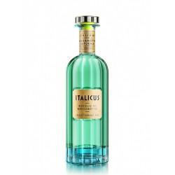 Liqueur d'agrumes  ITALICUS