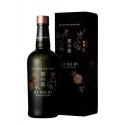 Ki No Bi - Kyoto dry gin