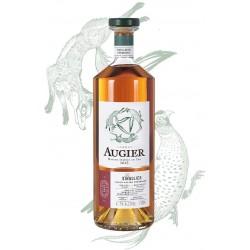 Cognac Augier - Le Singulier