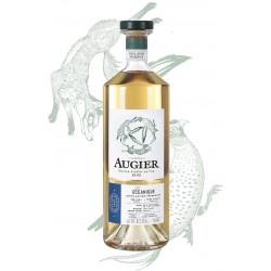 Cognac Augier - L'Océanique