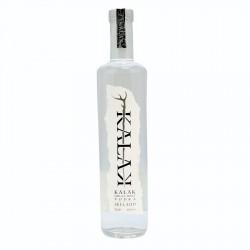 Kalak - Irish Single Malt Vodka