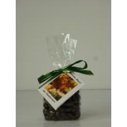 Sachet Raisins dorés au Sauterne 100 g