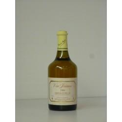 Arbois Vin Jaune Domaine Désiré Petit